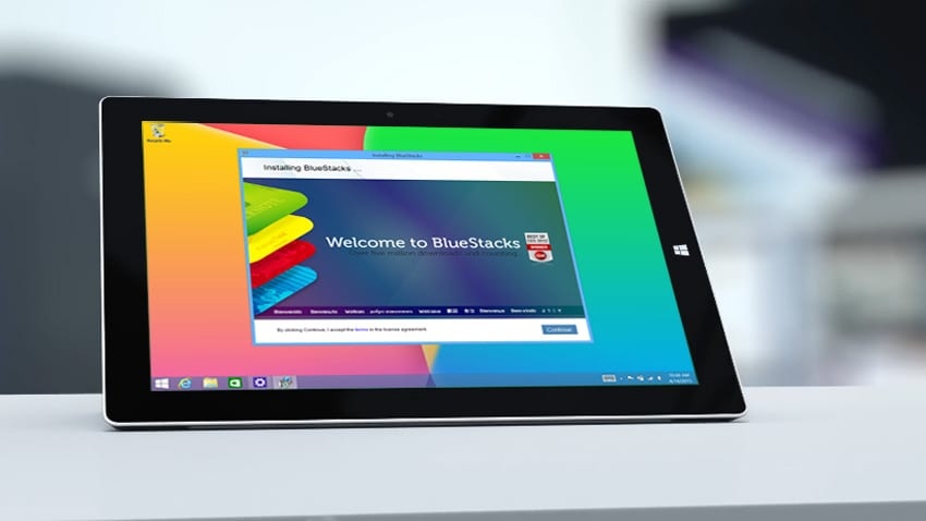 Surface 3 + Android Apps? - Thurrott com