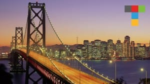 Live from San Francisco: Build 2015
