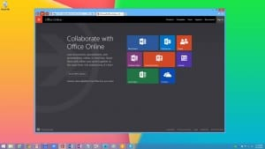 Tip: Make Office Online Work More Like Microsoft Office