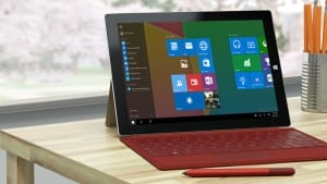 Hands-On with Windows 10 Build 10125