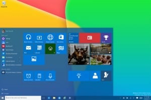 Hands-On with Windows 10 Insider Preview Build 10130