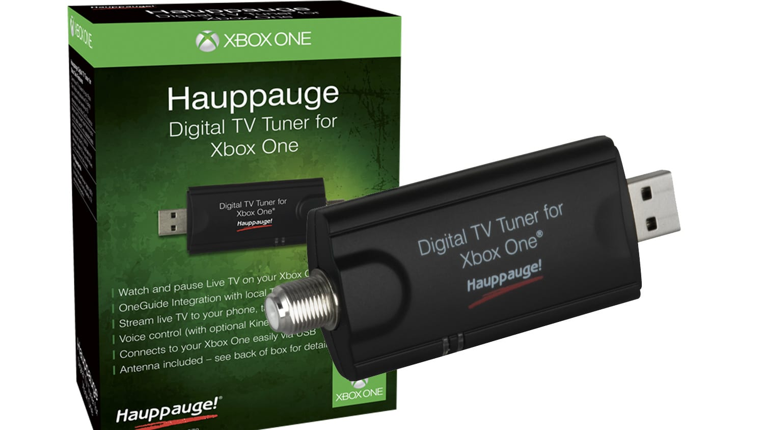 hauppauge digital tv tuner for xbox one is now available. Black Bedroom Furniture Sets. Home Design Ideas