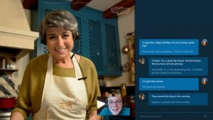 Skype Translator is Now Open to One and All