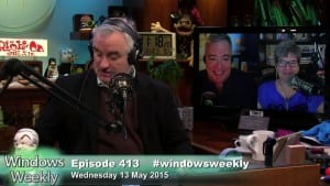 Windows Weekly 413: A SKU For You