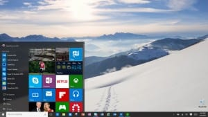 A Few More Answers About Windows 10 Upgrades