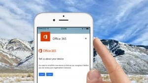 Outlook for Android and iOS Picks Up New Management Capabilities