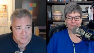 Windows Weekly 416: Oh You're Going to Get It!