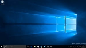 Microsoft Releases Back-to-Back Windows 10 Builds to Insiders
