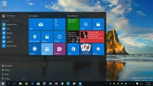 Third Time's the Charm: Windows 10 Build 10162 Arrives