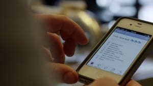 Microsoft Updates OneNote for Android and iOS