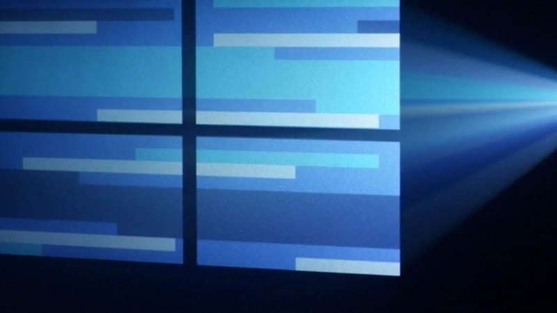 More Windows 10 Answers: How Activation Will Work on an Upgrade
