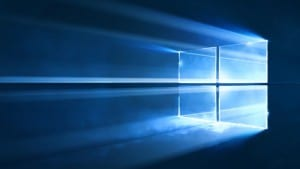 Windows 10 and Automatic Updates