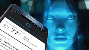 Cortana for Android Beta is Now Publically Available in the US