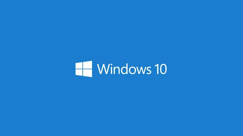Ask Paul: A Mini-Collection of Windows 10 Questions