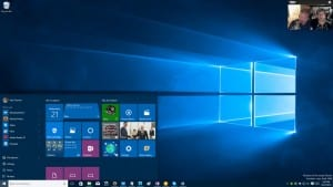 Windows 10 Fall Update is Set for November Release