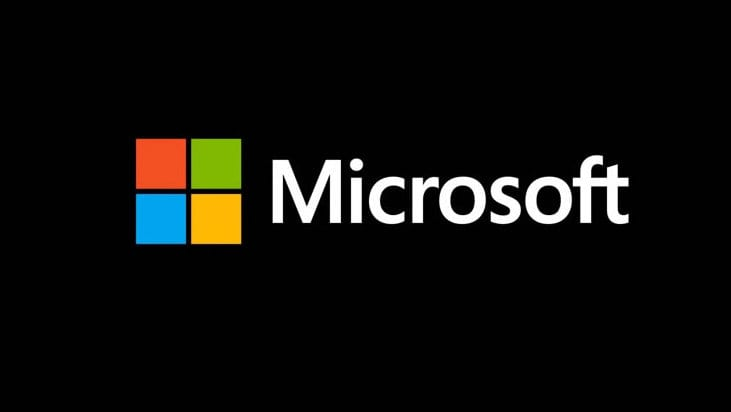 Microsoft Announces Hardware Event for October 2nd ...