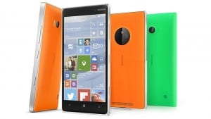 Microsoft Will Not Bypass Carriers for Windows 10 Mobile Updates
