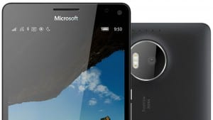 Unlocked Lumia 950 XL Now Available For Preorder from Microsoft Store