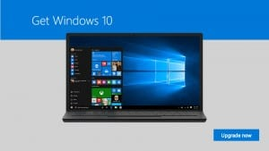 Not Being Offered the Windows 10 Fall Update? This May Be Why