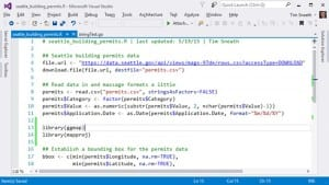 Visual Studio 2015 Update 1 is Now Available