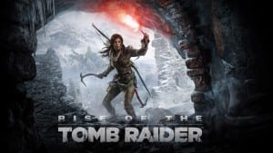 Tomb Raider Rises on PC as the First-Ever AAA Title in Windows Store