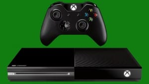 Microsoft, It's Time for Xbox One S and an Entertainment Set-Top Box