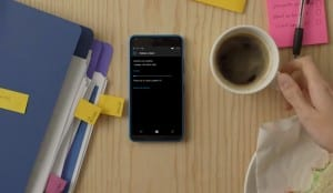 Microsoft Releases Windows 10 Mobile Insider Preview Build 14267 to Fast Ring