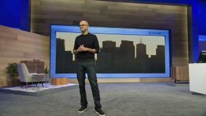 Build 2016: There Are Now 270 Million Active Windows 10 Devices