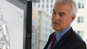 Surface Hub is Now Shipping to Customers