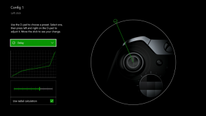 Xbox One System Update is Live, Brings Additional New Features