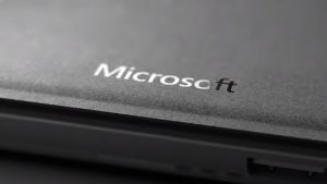 Microsoft Issues Major Surface Book, Pro 3, and Pro 4 Firmware Updates