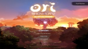 """Ori and the Blind Forest: Definitive Edition"" Arrives on Windows 10 Tomorrow"