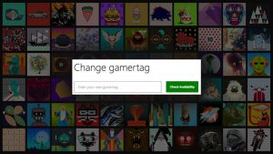 Microsoft to Re-Release Almost One Million Gamertags This Week