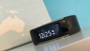 Yet Another Sale Keeps Microsoft Band 2 Pricing at $175