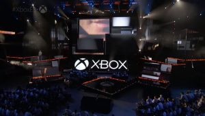 E3 2016: Top 5 Xbox One Game Highlights