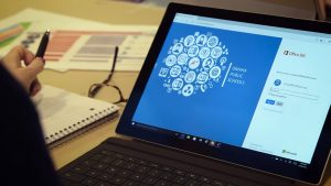 Microsoft Announces Summer Updates for Office 365 Education
