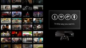 "Xbox One TV DVR Functionality Now ""On Hold,"" Microsoft Says"