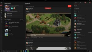 Major Changes Coming to Xbox App to Make Windows 10 More Appealing to All Gamers
