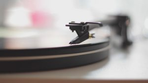 Windows 10 Tip: Discover New Music with Groove
