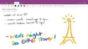 Microsoft Announces July Updates for OneNote
