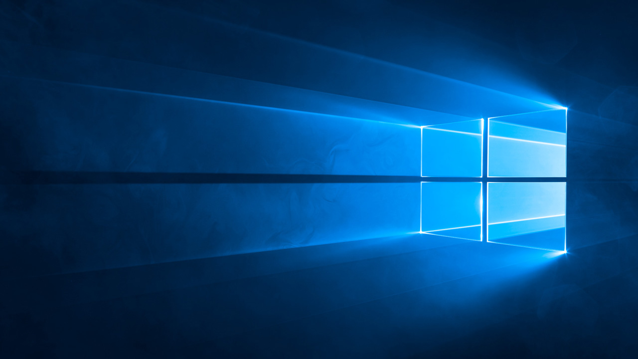Windows 10 to celebrate 1 Billion users with a design overhaul?
