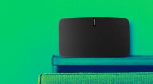 Sonos to Open Up Its Connected Speakers, First to Amazon Echo and Spotify