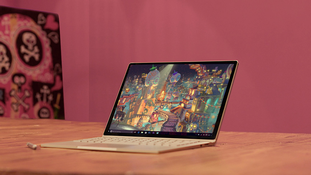 The Real Story Behind Microsoft's Surface Success (Premium Only)