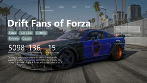 Microsoft Announces Clubs and Looking for Group (LFG) Previews for Xbox Live
