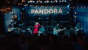 Pandora Plus Replaces Pandora One, More Full-Featured Service on the Way