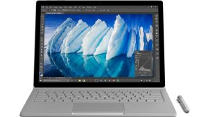 Understanding the Expanded Surface Book Lineup