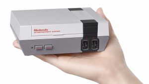 A Personal History Of the NES