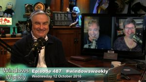 Windows Weekly 487: Borking as a Service