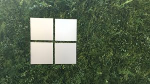 It's On! Microsoft Confirms Its October Windows 10 Event