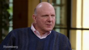 Steve Ballmer was Right About the iPhone